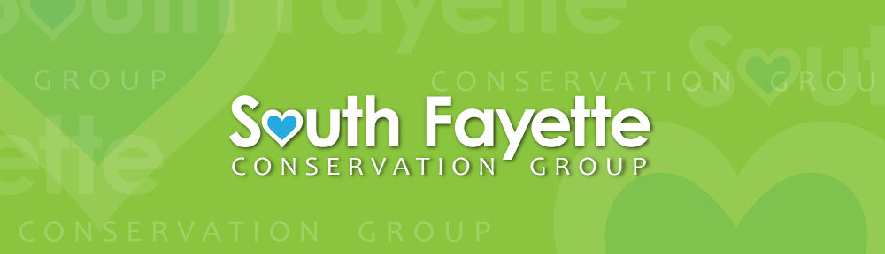 South Fayette Conservation Group